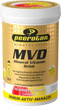 peeroton Mineralvitamin-
