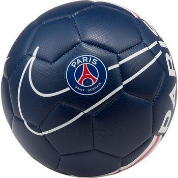 Nike Paris Saint-Germain  Prestige Fußball blau