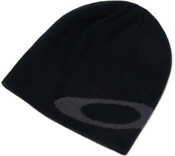 Oakley  EllipseSB-Mütze schwarz