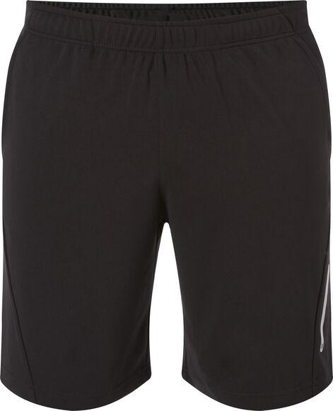 Moro Shorts