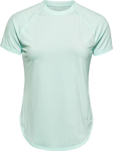 Armour Sport T-Shirt