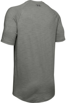 Charged Cotton T-Shirt
