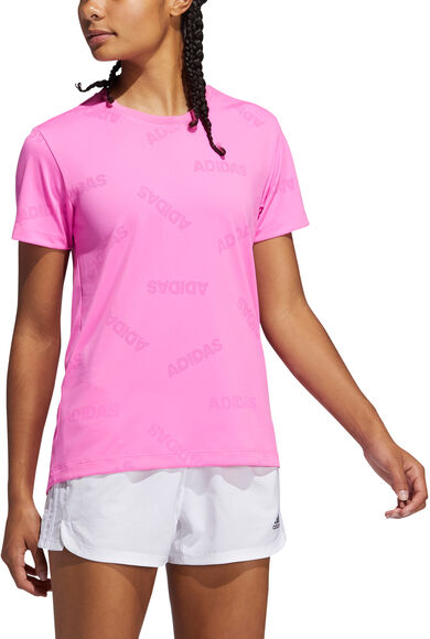 Training Aeoroknit T-Shirt