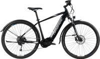 """E-Cross 1.0 PT E-Crossbike 28"""""""