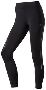 PRO TOUCH BASIC PALAIVA II Tight Damen schwarz