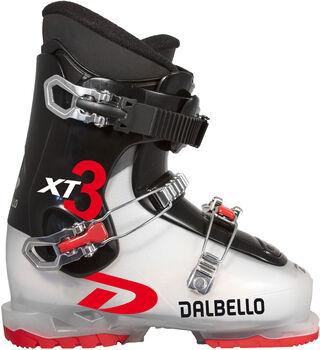 Dalbello XT 3 Skischuhe schwarz