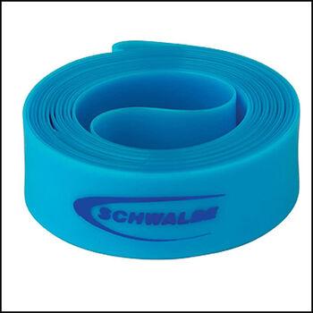 Schwalbe  Felgenband  blau