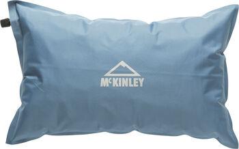 McKINLEY Pillow Kissen blau