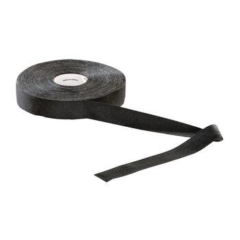 North American Tapes Schlägertape schwarz