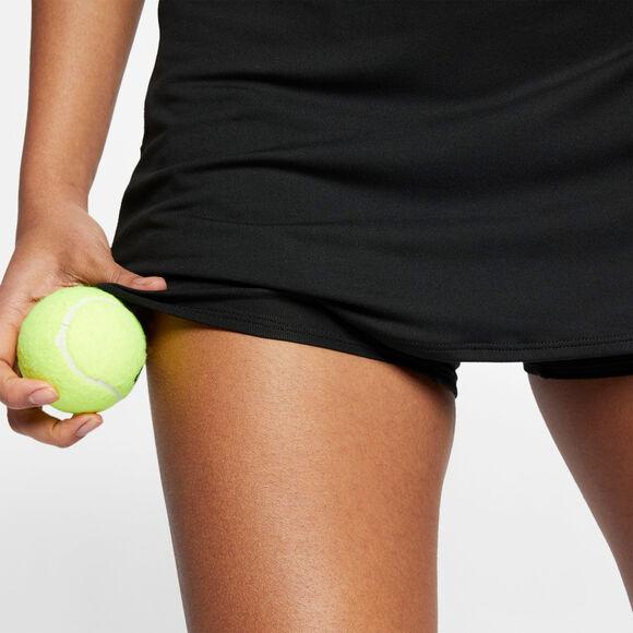 Court Dri-Fit Tennisrock