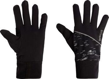 ENERGETICS Maddoc II Handschuh Herren schwarz