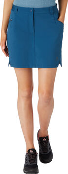 McKINLEY Carly II Wanderrock Damen blau