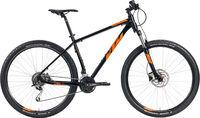 "Alp Comp 29.27 Mountainbike 29"""