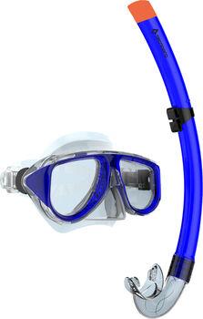 TECNOPRO ST3 2 Badehaube blau