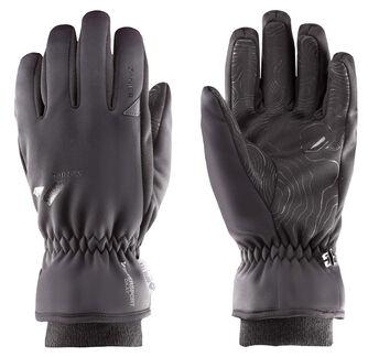 MountainLL-Handschuhe
