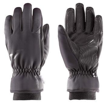 ZANIER  MountainLL-Handschuhe schwarz