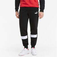 ESS Colorblock Pants. Trainingshose