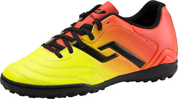 PRO TOUCH Classic II TF Turfschuhe orange