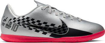 Nike Mercurial Vapor 13 Club Neymar IC Hallenfußballschuhe