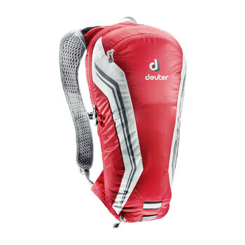 deuter Road One rot