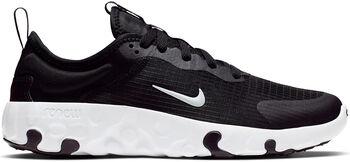 Nike Renew Lucent Freizeitschuhe