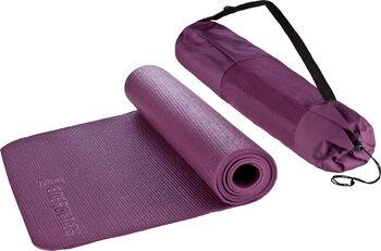 ENERGETICS Yoga Matte lila