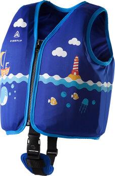 FIREFLY Schwimmweste blau