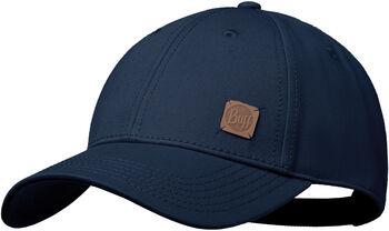 Buff Baseball Kappe blau