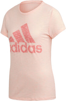 Must Haves Winners T-Shirt