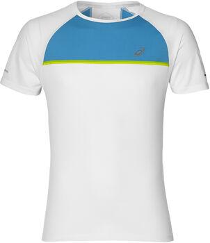 Asics SS TOP T-Shirt Herren