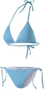 FIREFLY Lilea Triangel Damen blau