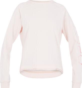 ENERGETICS Marina 3 Langarmshirt Damen pink