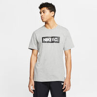 F.C. SE11  Fußballshirt