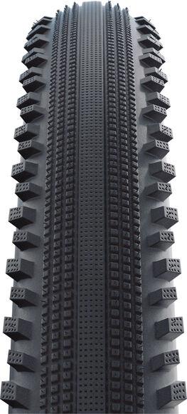 HurricaneMTB-Reifen