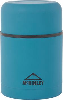 McKINLEY Eating Container Essensbehälter blau