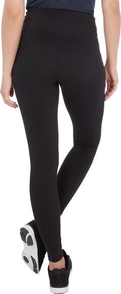Kelina 3 Leggings