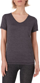 ENERGETICS Gaminel 3 T-Shirt Damen grau