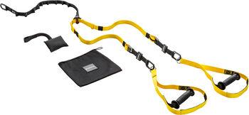 ENERGETICS Functional Trainer Pro schwarz