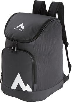 McKINLEY Skischuh-Rucksack schwarz