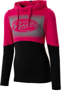 Rehall Daizy-R- Hoodie pink