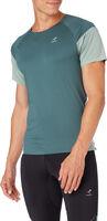 Akin III T-Shirt