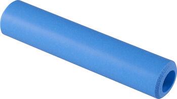 Cytec Silikon Lenkergriffe blau