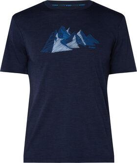Saao T-Shirt
