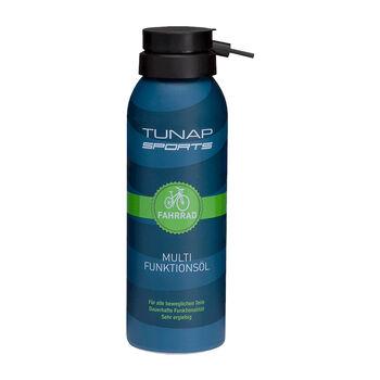 TUNAP SPORTS Kettenöl cremefarben