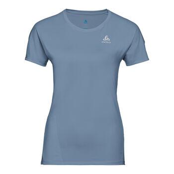 Odlo FLI T-Shirt Damen blau