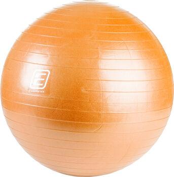 ENERGETICS Gymnastik-/Sitzball orange