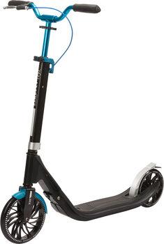FIREFLY A230 Scooter schwarz