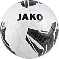 Striker 2.0 Fußball