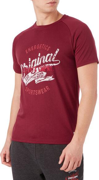 Verner T-Shirt