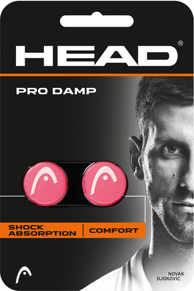 Pro Damp Dämpfer